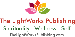 The LightWorks Publishing